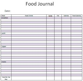 daily-food-journal-template_365961