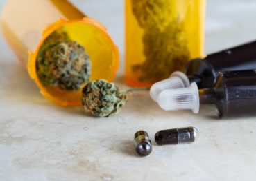 cannabis-cbd-oil-e1487265022876