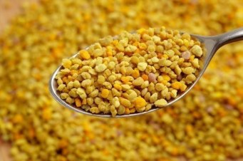 8-benefits-of-bee-pollen-600x399