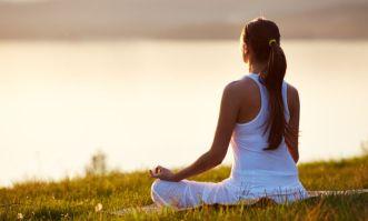 7-simple-meditation-techniques-timers